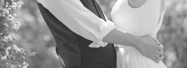 「私は何と結婚したんだろう」パートナーから見たXジェンダーと事象を考察