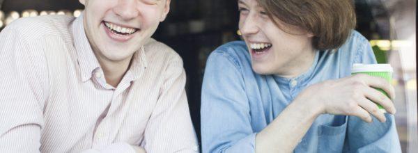 真面目な恋愛をしたいゲイセクシャル…オススメの出会い方は?