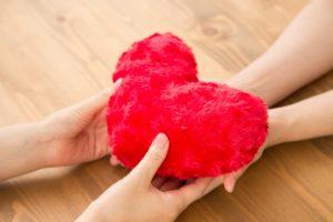同性に対する恋愛感情に気づく方法