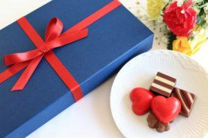 結婚直前のカップルのバレンタインの注意点