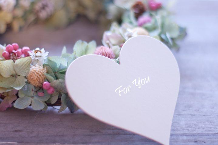 結婚式やプロポーズでのサプライズ