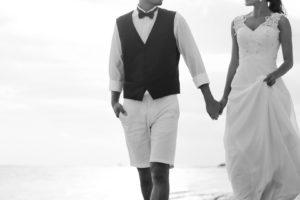 年上・同い年・年下の恋愛事情と付き合う際の心得