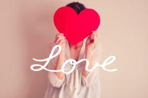 自分の恋愛観を探る方法