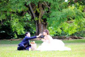 結婚したい年齢に差が生まれる理由