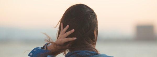 レズビアン用語「ボイ」…当てはまるか確認できる簡単診断テスト