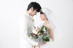恋愛と結婚の違い