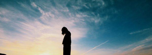 遠距離恋愛はうまく行くのか…実際に経験してみて感じたメリット・向いてる人