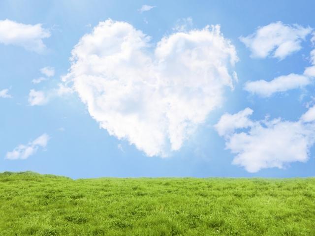 ネット恋愛で恋に発展する方法