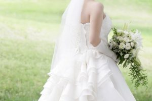 EXILEの橘ケンチが結婚