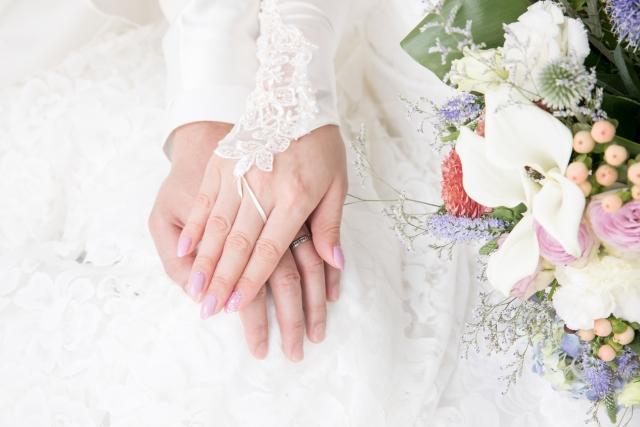 好きな人が結婚してしまったときの心の持ち直し方