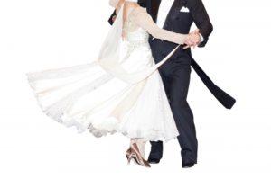 婚活で心が折れるパターン3つ