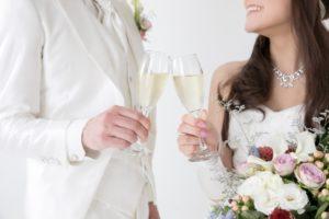 結婚が不安な人へ