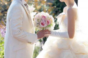 逆プロポーズのやり方と注意点