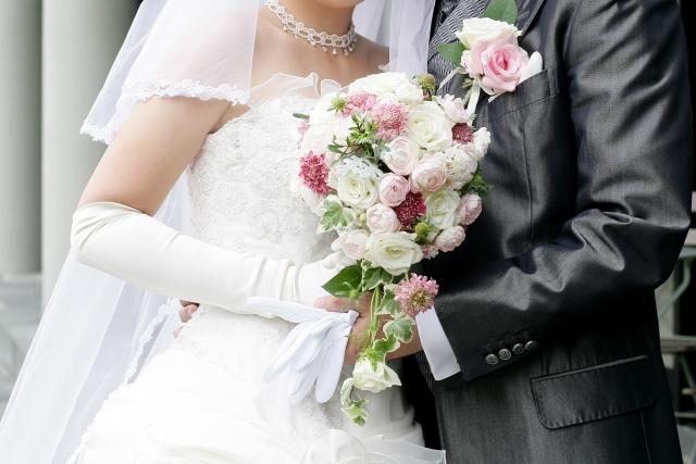 年齢で彼氏が結婚を意識しない場合のアプローチ
