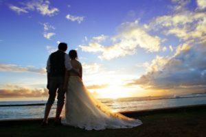 結婚式やその後にかかる費用