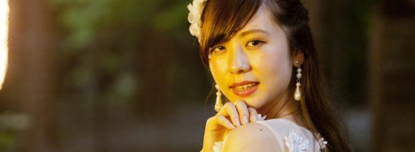 恋人ともっと仲良くなりたい! 愛されるレズビアンの特徴〜ネコ編〜