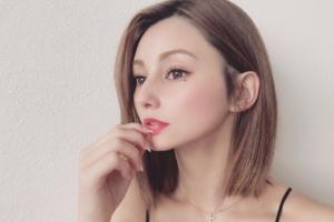 ダレノガレ明美さんの恋愛観