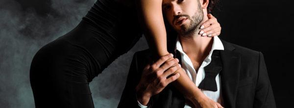 浮気や不倫とは違う? 夫婦以外との性的関係があるオープンマリッジ