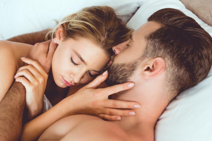 彼氏の風俗は良いはありか、それぞれの意見や浮気のライン、男性が通う理由