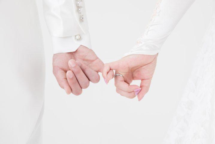 夫婦別姓問題について