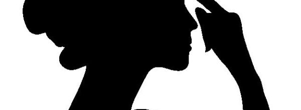 【連載】100人斬りナンパ師による恋愛リテラシー講座#3〜気持ちのない時ほど男はお金や愛の言葉を使う〜