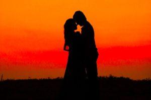 科学が立証! 告白が成功し恋愛成就しやすい条件・タイミング