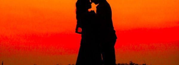 論文が立証! 告白が成功し恋愛成就しやすい条件・タイミング