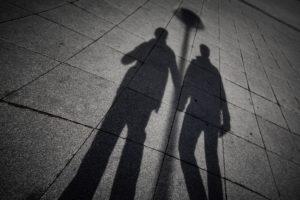 ゲイのパパ活事情と危険性