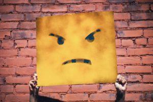 SOGIハラに注意…ついついやってしまう人が多い発言・ポイント3選