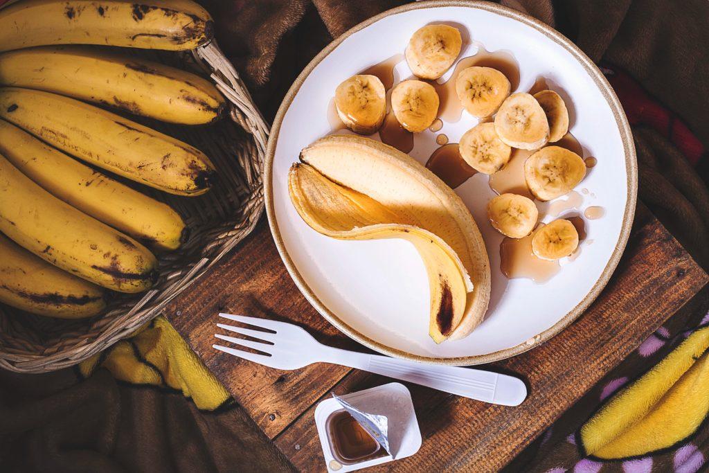 バナナ、マンマン、長くて太い…男子が好きな下ネタとモテるあしらい方