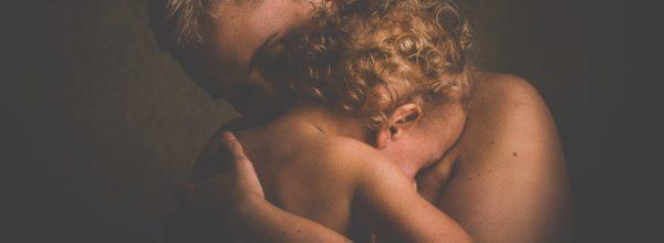 毒親育ちのアセクシャルでも…母性を追い求めることがある?