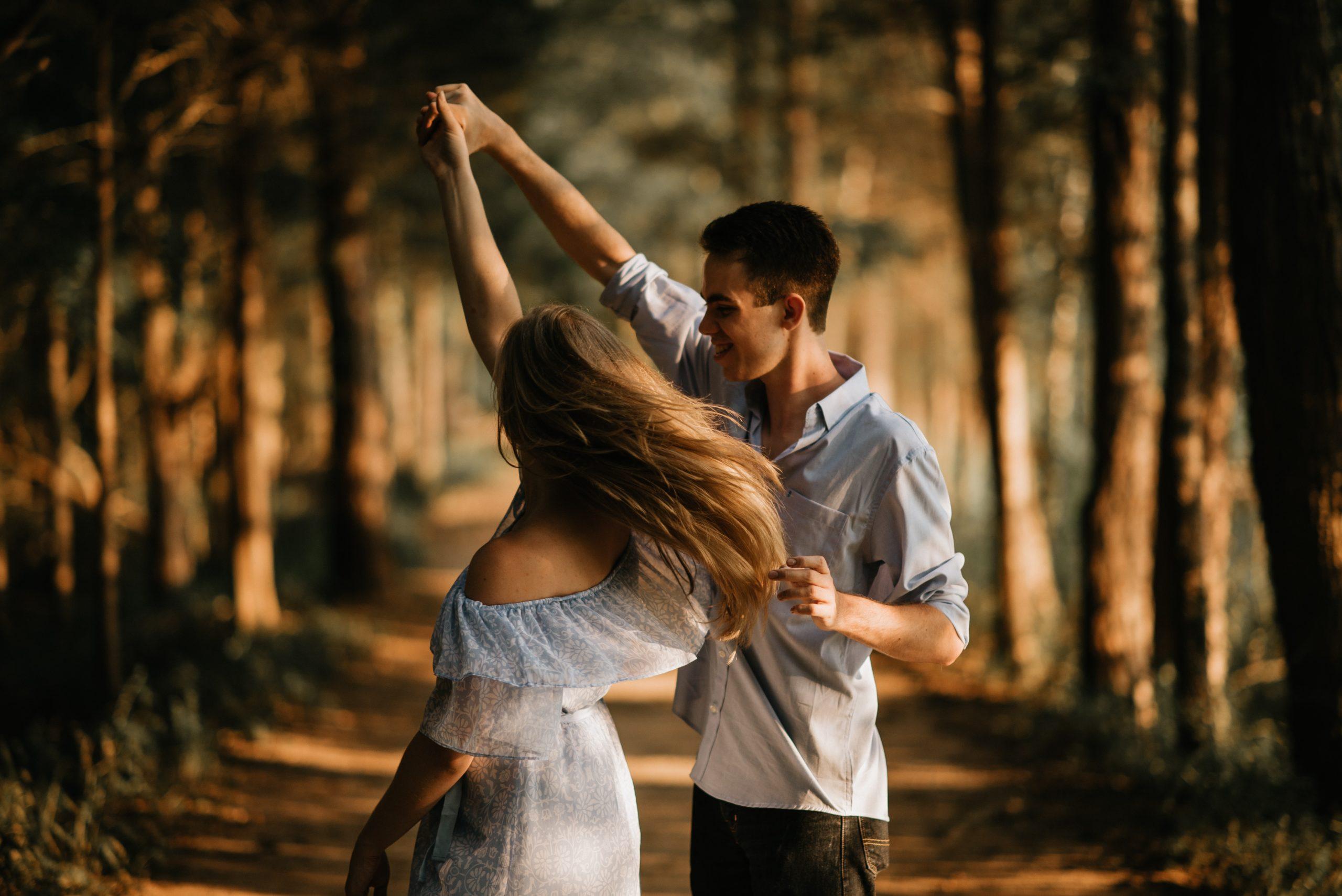 プラトニック恋愛をしたい…カミングアウトのタイミングや説得方法