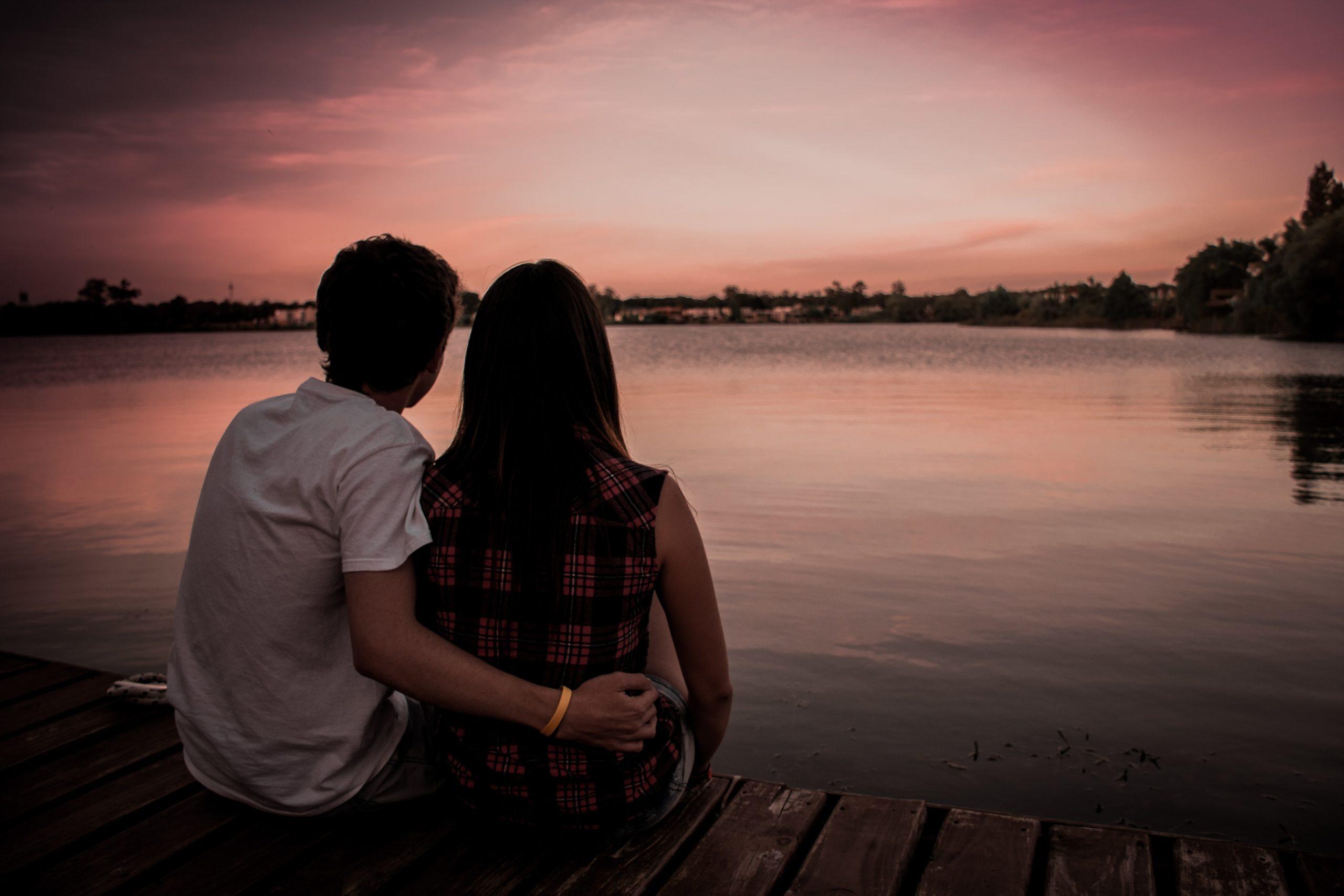 本当に惚れた時しか出さない…ベタ惚れサイン