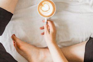 【状況やシチュエーション別】初めてのお泊り後の朝食で何を食べる?