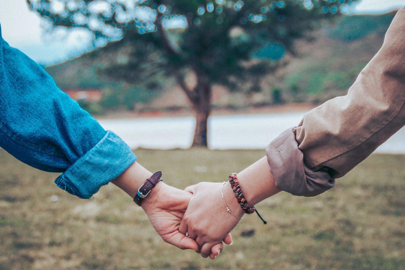 ゲイ男性の「女性に対しての優しさ」と付き合える可能性