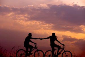 【回答】ゲイ男性と女性が付き合える可能性はある?