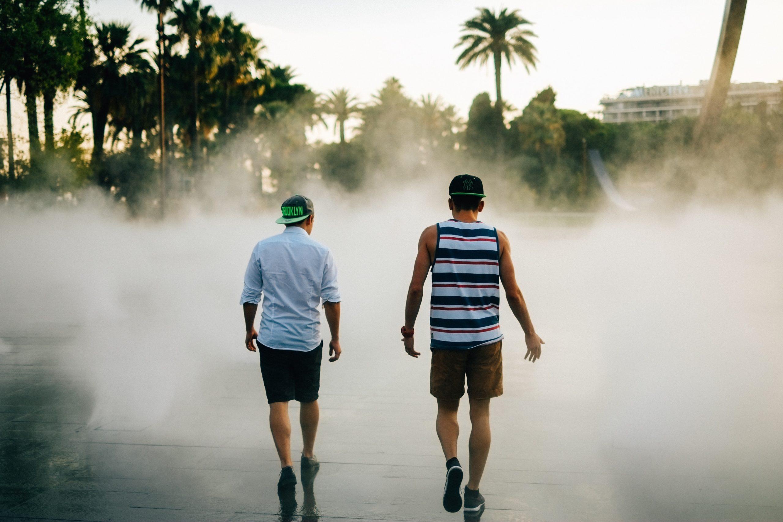 ゲイの付き合いが長続きしない場合に多い理由