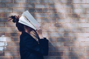 なぜか多い自称21歳…この年齢を選ぶ女性の心理とは?