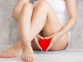 セフレを作ることが向いていない男性・女性の簡単診断テスト