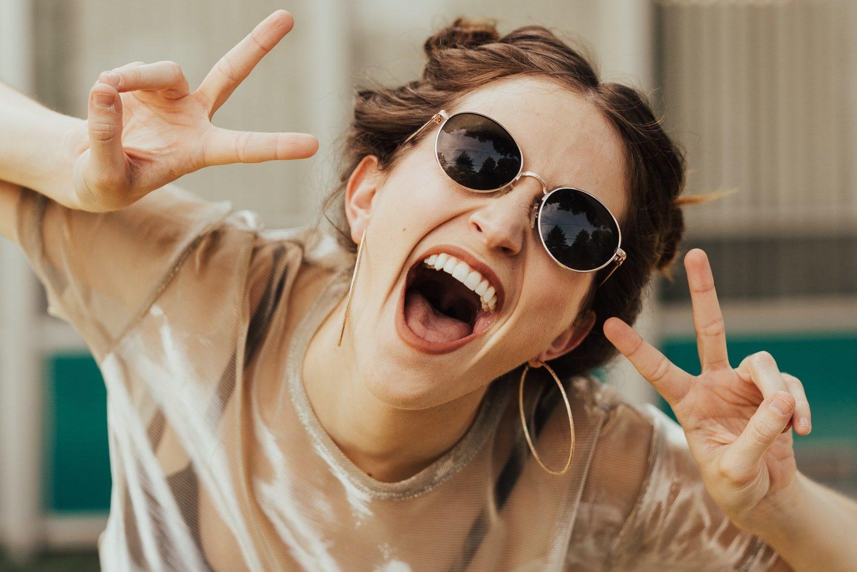 人生勝ち組ってどういうこと? 幸せを掴み取る人の特徴
