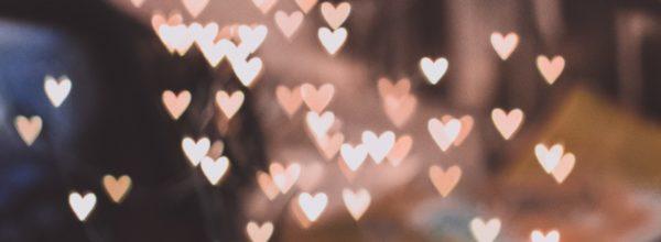 バイが同性に惚れる瞬間はいつ? 同性への一目惚れはあり得るか