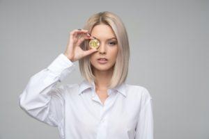 【男性向け】お金目当ての女性の見分け方は? 彼女はどうかの簡単診断テスト