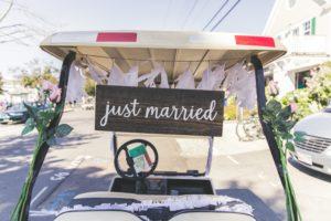 役所に届けに行くのが不安? 法律婚と事実婚の違いを押さえよう