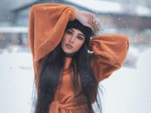 【アパレル店員監修】2020年の冬のトレンドは? 今来ている男女のファッション5選
