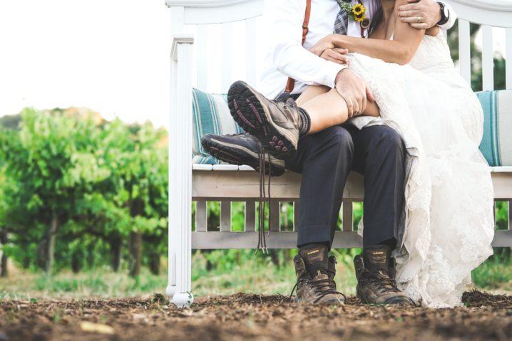 結婚の形も多様化している…ちょっと変わった夫婦生活をしている家庭7選