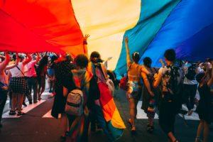足立区議会の発言…「同性愛を認めたら区が滅んでしまう」に違和感を覚える理由