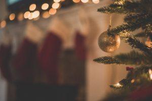 同性愛だから困ることはあるの? レズビアンのクリスマス事情