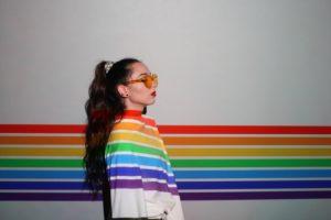 同性愛者は性同一性障がい?恋愛対象の違いだけで判断するのはNG