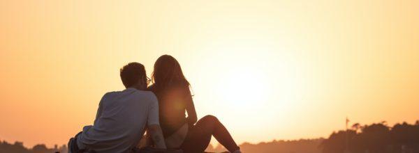 長女・次女・三女と長男・次男・三男の恋愛傾向と相性ランキング
