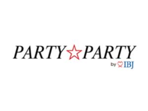 婚活のリアルな口コミ###1 パーティパーティ(PARTY☆PARTY)に参加した大手勤務の32歳女性